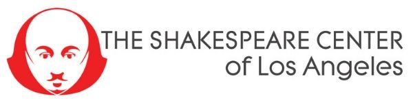 Shakespeare Center of Los Angeles Logo